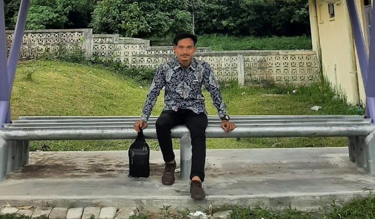 ceritawarga.com